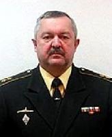 Поздравляем с юбилеем Симоненко С.В.