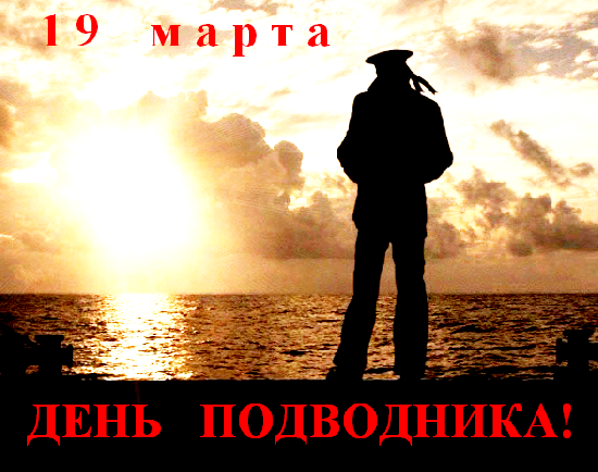http://www.svpg.ru/upload/iblock/bd0/222222.png